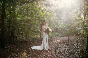 Emma & Brenden Married xx Trove Studio, Tanawha-Sunshine Coast xx  132