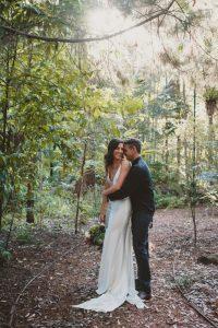 Emma & Brenden Married xx Trove Studio, Tanawha-Sunshine Coast xx  133