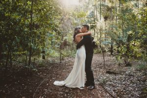 Emma & Brenden Married xx Trove Studio, Tanawha-Sunshine Coast xx  134