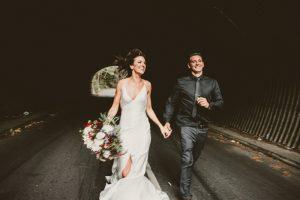 Emma & Brenden Married xx Trove Studio, Tanawha-Sunshine Coast xx  135
