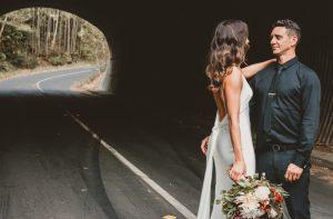 Emma & Brenden Married xx Trove Studio, Tanawha-Sunshine Coast xx  137