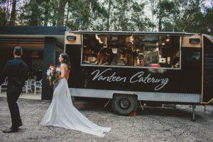 Emma & Brenden Married xx Trove Studio, Tanawha-Sunshine Coast xx  138