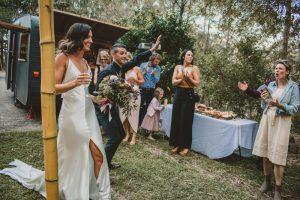 Emma & Brenden Married xx Trove Studio, Tanawha-Sunshine Coast xx  139