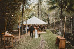 Emma & Brenden Married xx Trove Studio, Tanawha-Sunshine Coast xx  140