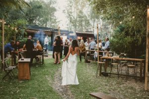 Emma & Brenden Married xx Trove Studio, Tanawha-Sunshine Coast xx  143