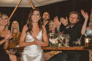 Emma & Brenden Married xx Trove Studio, Tanawha-Sunshine Coast xx  149