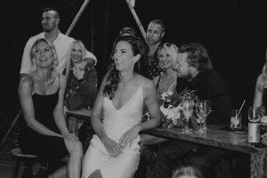Emma & Brenden Married xx Trove Studio, Tanawha-Sunshine Coast xx  152