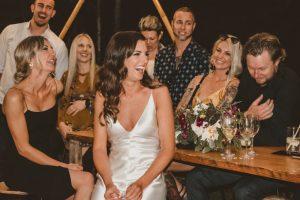 Emma & Brenden Married xx Trove Studio, Tanawha-Sunshine Coast xx  153