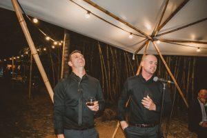 Emma & Brenden Married xx Trove Studio, Tanawha-Sunshine Coast xx  155