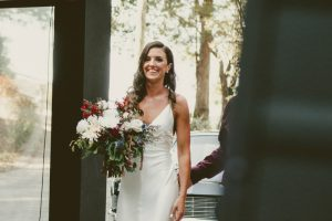 Emma & Brenden Married xx Trove Studio, Tanawha-Sunshine Coast xx  16