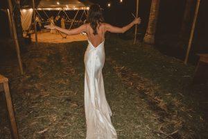Emma & Brenden Married xx Trove Studio, Tanawha-Sunshine Coast xx  162