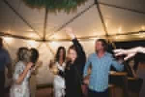 Emma & Brenden Married xx Trove Studio, Tanawha-Sunshine Coast xx  165