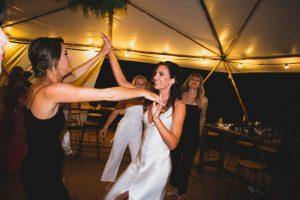 Emma & Brenden Married xx Trove Studio, Tanawha-Sunshine Coast xx  168