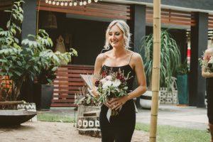 Emma & Brenden Married xx Trove Studio, Tanawha-Sunshine Coast xx  17