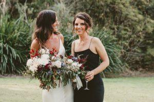 Emma & Brenden Married xx Trove Studio, Tanawha-Sunshine Coast xx  169