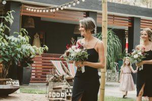 Emma & Brenden Married xx Trove Studio, Tanawha-Sunshine Coast xx  18