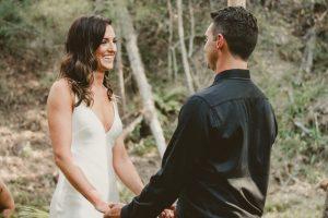 Emma & Brenden Married xx Trove Studio, Tanawha-Sunshine Coast xx  21