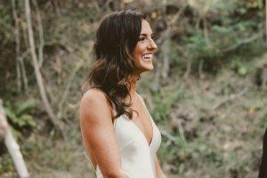 Emma & Brenden Married xx Trove Studio, Tanawha-Sunshine Coast xx  22