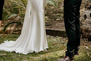 Emma & Brenden Married xx Trove Studio, Tanawha-Sunshine Coast xx  23