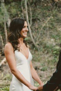 Emma & Brenden Married xx Trove Studio, Tanawha-Sunshine Coast xx  24