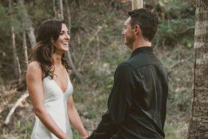 Emma & Brenden Married xx Trove Studio, Tanawha-Sunshine Coast xx  25