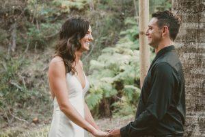 Emma & Brenden Married xx Trove Studio, Tanawha-Sunshine Coast xx  26