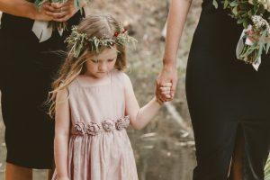 Emma & Brenden Married xx Trove Studio, Tanawha-Sunshine Coast xx  28