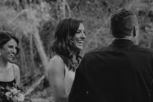 Emma & Brenden Married xx Trove Studio, Tanawha-Sunshine Coast xx  29