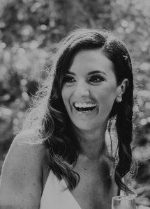 Emma & Brenden Married xx Trove Studio, Tanawha-Sunshine Coast xx  31