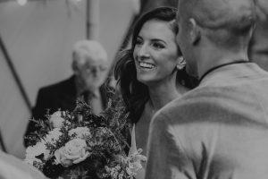 Emma & Brenden Married xx Trove Studio, Tanawha-Sunshine Coast xx  34