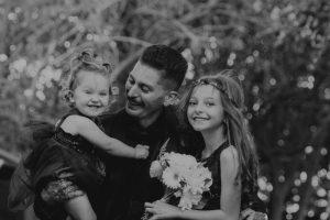 Katie & Raphael- Married xx North Burleigh beach elopement xx  139