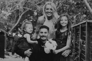 Katie & Raphael- Married xx North Burleigh beach elopement xx  140