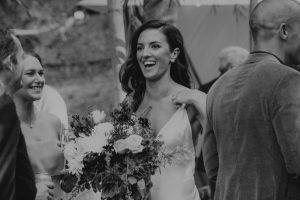 Emma & Brenden Married xx Trove Studio, Tanawha-Sunshine Coast xx  35