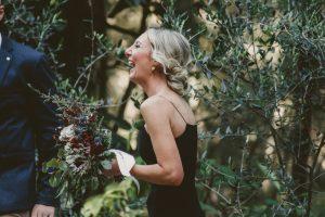 Emma & Brenden Married xx Trove Studio, Tanawha-Sunshine Coast xx  36