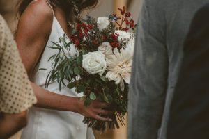 Emma & Brenden Married xx Trove Studio, Tanawha-Sunshine Coast xx  37