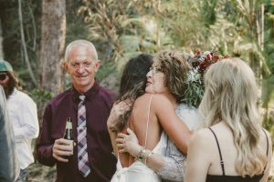 Emma & Brenden Married xx Trove Studio, Tanawha-Sunshine Coast xx  38