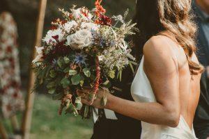 Emma & Brenden Married xx Trove Studio, Tanawha-Sunshine Coast xx  39