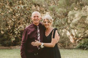 Emma & Brenden Married xx Trove Studio, Tanawha-Sunshine Coast xx  40