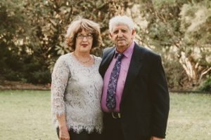 Emma & Brenden Married xx Trove Studio, Tanawha-Sunshine Coast xx  41