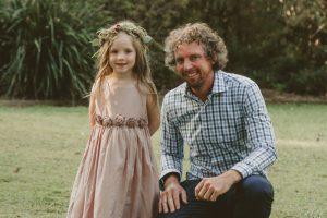 Emma & Brenden Married xx Trove Studio, Tanawha-Sunshine Coast xx  42