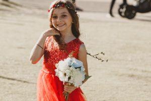 Katie & Raphael- Married xx North Burleigh beach elopement xx  100