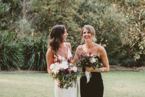 Emma & Brenden Married xx Trove Studio, Tanawha-Sunshine Coast xx  43