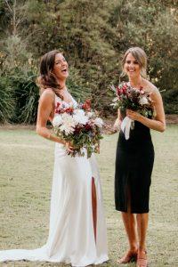 Emma & Brenden Married xx Trove Studio, Tanawha-Sunshine Coast xx  44