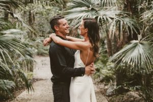 Emma & Brenden Married xx Trove Studio, Tanawha-Sunshine Coast xx  48