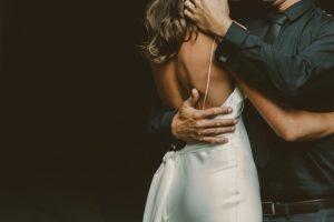 Emma & Brenden Married xx Trove Studio, Tanawha-Sunshine Coast xx  49