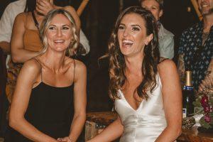 Emma & Brenden Married xx Trove Studio, Tanawha-Sunshine Coast xx  50