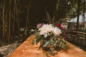 Emma & Brenden Married xx Trove Studio, Tanawha-Sunshine Coast xx  52