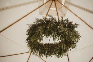 Emma & Brenden Married xx Trove Studio, Tanawha-Sunshine Coast xx  54
