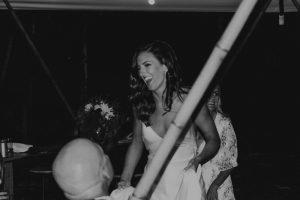 Emma & Brenden Married xx Trove Studio, Tanawha-Sunshine Coast xx  57