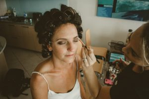 Emma & Brenden Married xx Trove Studio, Tanawha-Sunshine Coast xx  73